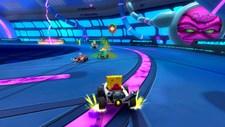 Nickelodeon Kart Racers 2: Grand Prix Screenshot 5