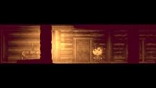 DISTRAINT: Deluxe Edition Screenshot 4