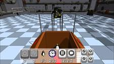 The Penguin Factory (Win 10) Screenshot 8