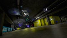 Liftoff: Drone Racing Screenshot 1