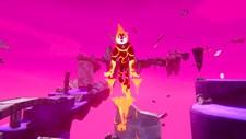 Ben 10: Power Trip Screenshot 6