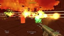 Demon Pit Screenshot 7