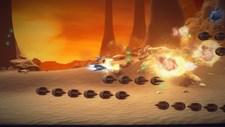 Rigid Force Redux (JP) Screenshot 6