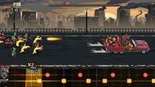 Double Kick Heroes Screenshot 8
