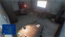 CASE 2: Animatronics Survival Screenshot 2