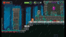 Furwind Screenshot 6