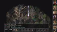 Baldur's Gate and Baldur's Gate II: Enhanced Editions Screenshot 6