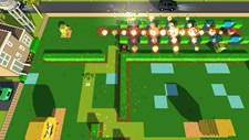 Grass Cutter - Mutated Lawns Screenshot 6