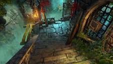 Endless Fables: Dark Moor Screenshot 7