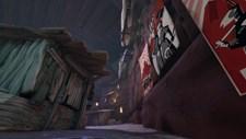 Metamorphosis Screenshot 8