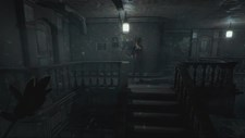 Outbreak: The Nightmare Chronicles Definitive Edition Screenshot 8