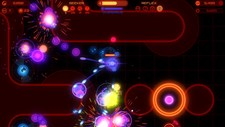 Inferno 2+ Screenshot 3