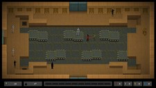 Red Rope: Don't Fall Behind + Screenshot 5