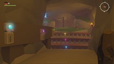 Windscape Screenshot 2