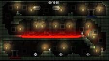 Castle of Pixel Skulls DX Screenshot 4