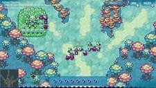 Amoeba Battle - Microscopic RTS Action Screenshot 5