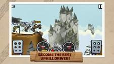 Hill Climb Racing 2 (Win 10) Screenshot 5