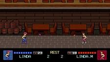 Double Dragon 4 Screenshot 5