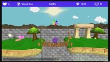 Frizzy Screenshot 7