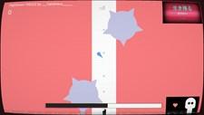 Gaijin Charenji 1 : Kiss or Kill Screenshot 6