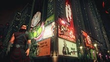 Saints Row IV: Re-Elected (Win 10) Screenshot 3