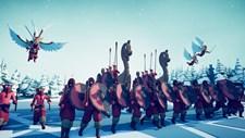 Totally Accurate Battle Simulator Screenshot 4