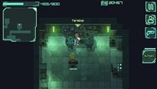 Endurance: Space Action Screenshot 5
