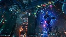 Crackdown 3: Wrecking Zone Screenshot 3