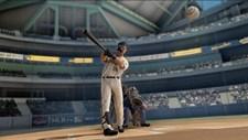 R.B.I. Baseball 20 (Win 10) Screenshot 5