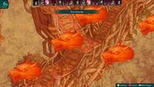 Fell Seal: Arbiter's Mark Screenshot 3