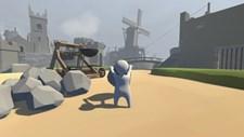 Human Fall Flat Legacy (Win 10) Screenshot 3
