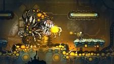 Fury Unleashed Screenshot 5