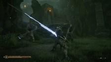Mortal Shell: Enhanced Edition Screenshot 5