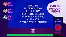 Jeopardy! PlayShow (Win 10) Screenshot 3