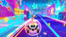 Nickelodeon Kart Racers 2: Grand Prix Screenshot 7