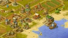 Townsmen - A Kingdom Rebuilt Screenshot 5