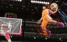 Olympic Games Tokyo 2020 - The Official Video Game Screenshot 3