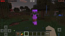 Minecraft (WP) Screenshot 1