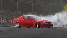 CarX Drift Racing Online Screenshot 8