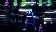 Just Dance 2021 (Xbox One) Screenshot 8