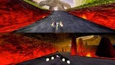 Star Wars Episode I Racer Screenshot 4