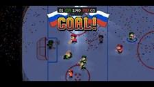Super Blood Hockey Screenshot 6