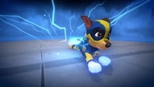 PAW Patrol: Mighty Pups Save Adventure Bay Screenshot 6