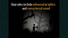 The Last Door (WP) Screenshot 8