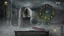 Shadowgate Screenshot 5
