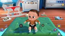 My Universe - My Baby Screenshot 6