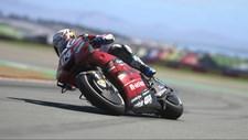 MotoGP 20 (Win 10) Screenshot 5