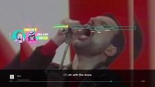 Let's Sing 2020 (DE) Screenshot 4