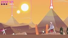 Lichtspeer: Double Speer Edition Screenshot 6