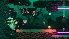 Swimsanity! Screenshot 5